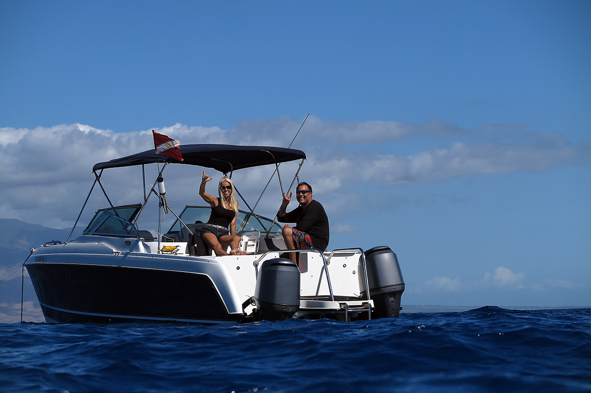 maui-private-boat-tours