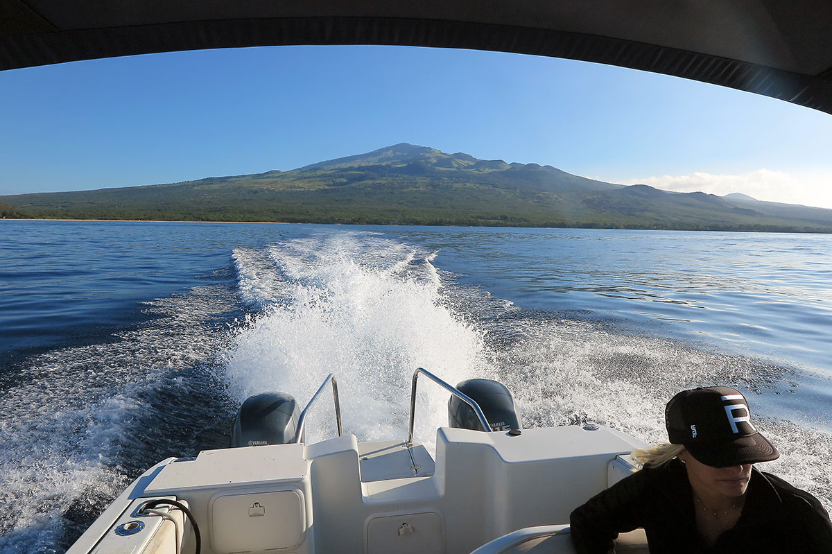 private-maui-boat-tour